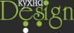 Полиграфическая компания «Кухня дизайна»