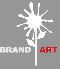Рекламное агентство «Brand Art Marketing»