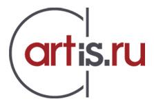 Рекламно-полиграфическая компания «Артис.ру»