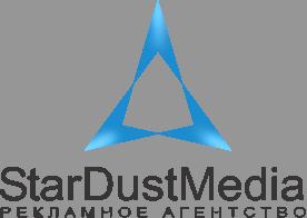 Рекламное агентство полного цикла «StarDust-Media»