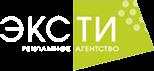 Рекламное агентство «ЭКСТИ»