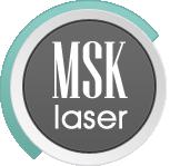 Рекламно-производственная компания «MSK-Laser»