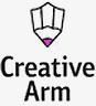 Рекламно-производственная компания «Creative Arm»