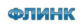 Мастерская печатей и штампов «Флинк» на площади Тверской Заставы
