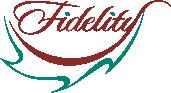 Торговая компания «Фидэлити» в Мытищах
