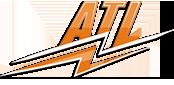 Рекламно-производственная компанияООО «Атлант»