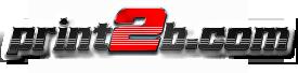 Многопрофильная компания «Print2b.com» на Нагорном проезде
