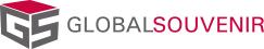 Производственная компания Global Souvenir