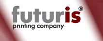 Полиграфический центр «Futuris-print»