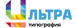 Типография «ULTRA»
