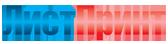 Типография «ЛистПринт»