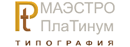 Рекламно-производственная компания «Маэстро ПлаТинум»