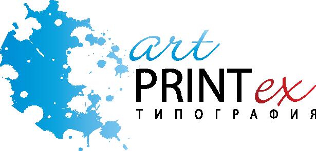 Типография «ArtPrintEx» в Партийном переулке