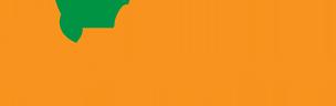Рекламная компания «Оранж Вэй»