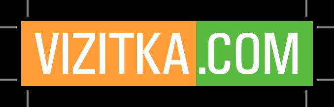 Типография «Vizitka.com»