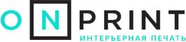 Компания ООО «ОнПринт»