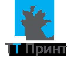 Производственная компания «ТТ Принт»