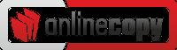Полиграфическая компания «Онлайн Копи»