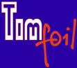 Торгово-производственная компания Timfoil-univacco