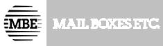 Сеть центров бизнес-услуг «Mail Boxes-Etc» на Фридриха Энгельса