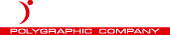 Полиграфическая компания «Экспресс»