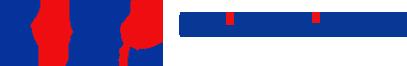 Производственная компания «Rostoprint»