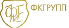 КомпанияООО «ФАЛЕРИСТИК ГРУПП»