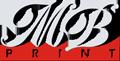 Типография MB Print