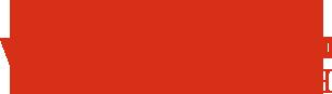 Типография «Ручное Время»