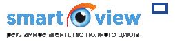 Рекламное агентство «Smart View»