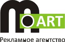 Рекламно-производственная компания «М-Арт»
