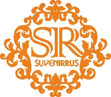 Торгово-производственная фирма «Suvenirrus»