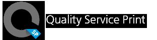 Рекламное агентство «Quality Service Print»