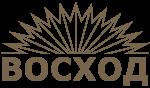 Издательско-полиграфический центр «Восход»