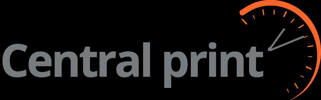 Рекламно-производственная компания Central print