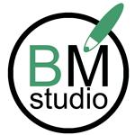 Рекламно-производственная компания «БМ-студио»