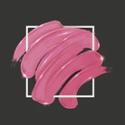 Компания «Широкоформатная печать»