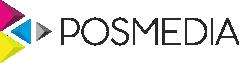 Рекламно-производственная компания Posmedia
