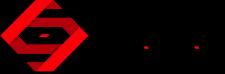 Полиграфическая компания VIVASTAR