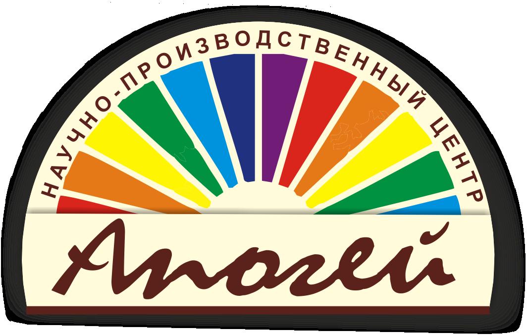 Научно-производственный центр «Апогей»