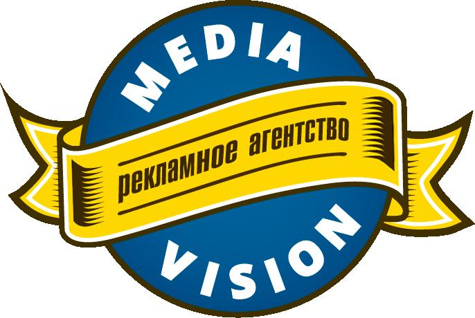 Рекламная компания «MEDIA-VISION»