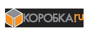 Производственная компания «Коробка.ру»