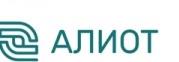 Торгово-производственная компания «Alioth»