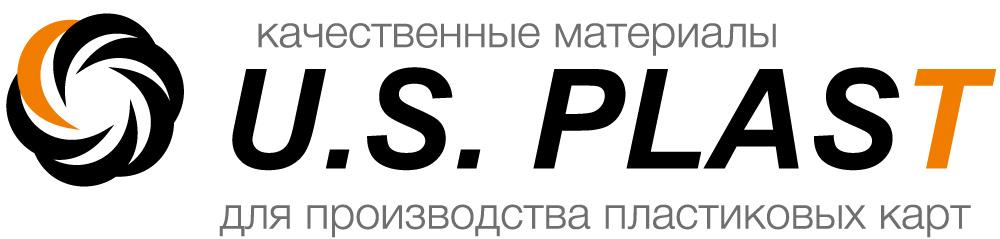 Торговая компания&nbsp «Ю.С. ПЛАСТ»