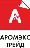 Торговая компания ООО «Аромэкс»