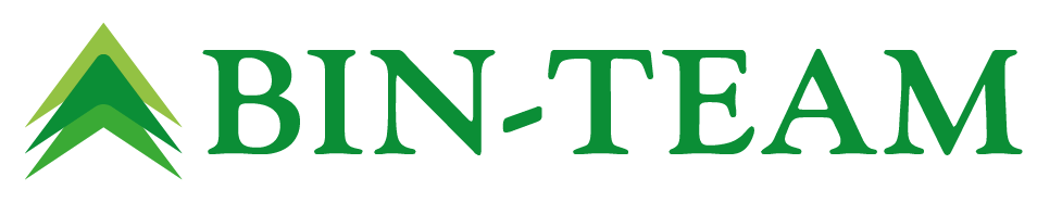 Типография «BiN-TEAM»