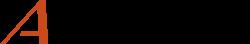 Рекламно-издательская компания «Амалданик»