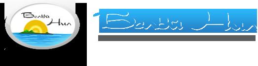 Рекламно-производственная фирма «Белый Нил»