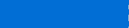Типография «Борус»