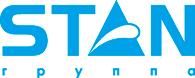 Производственно-торговая компания Stan